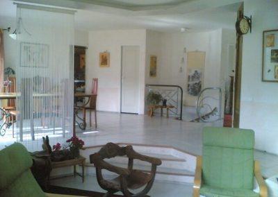 Construction-les intérieurs (2)