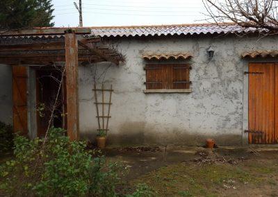 Rénovation- avant travaux (1)